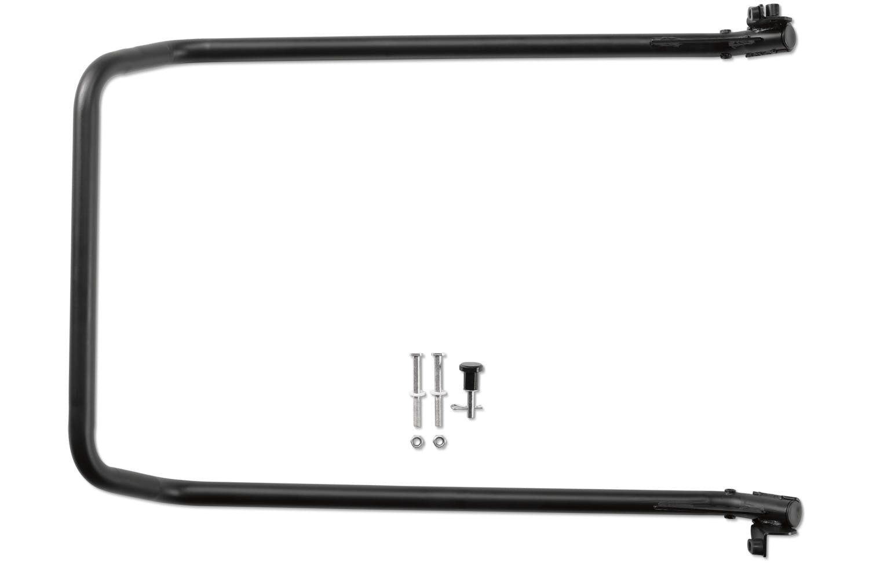 Auto-Locking Hand-Truck Handle Kit (except PRO3.7/E)
