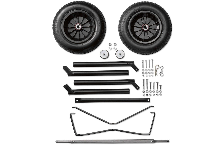 Mobility Kit for TP4.0D