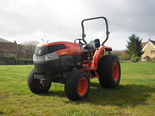 L5240