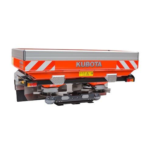 DSX-W 1500-2150-2800 – DSX-W 1875-2550