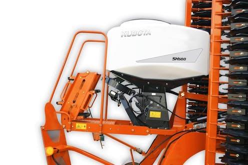 SH200-SH500