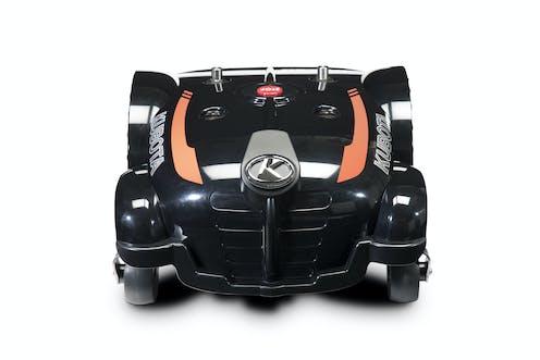 KR 250