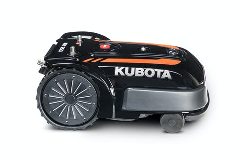 KR 350