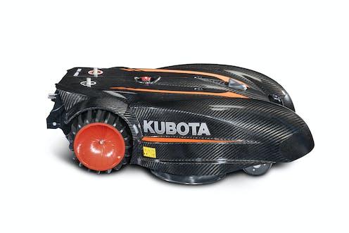 KR 400