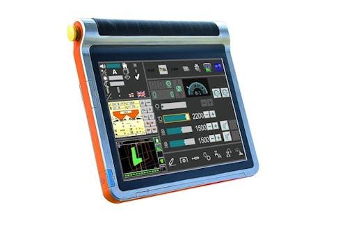 K-Monitor Pro
