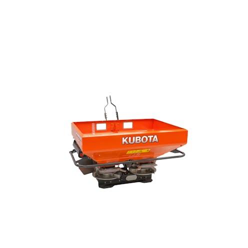 DSC700-DSC900-DSC1400